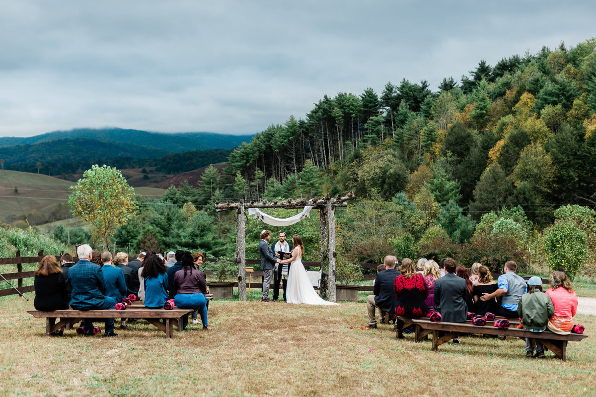Danielle-Defayette-Photography-Mountain-Laurel-Farm-Wedding-Virginia-234