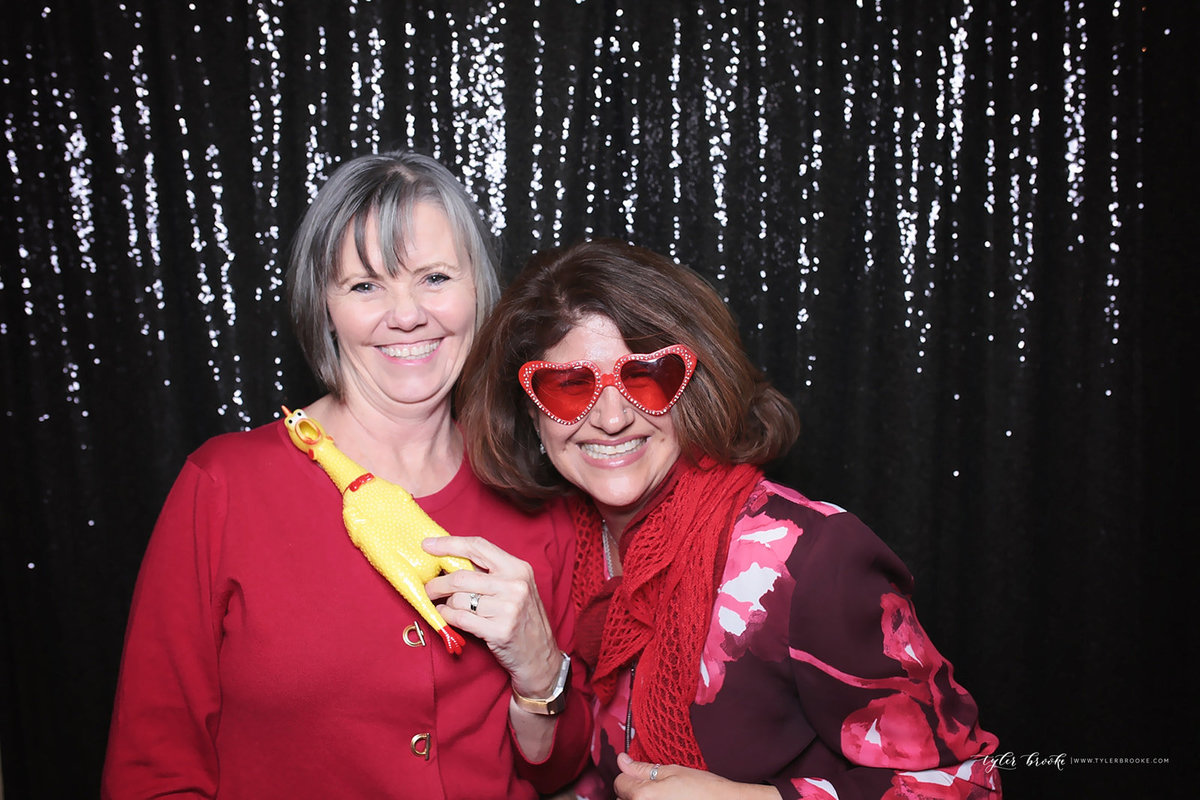 Albuquerque Photo Booth Rental_www.tylerbrooke.com_Go Red For Women 2019_Hotel Albuquerque Event__0061