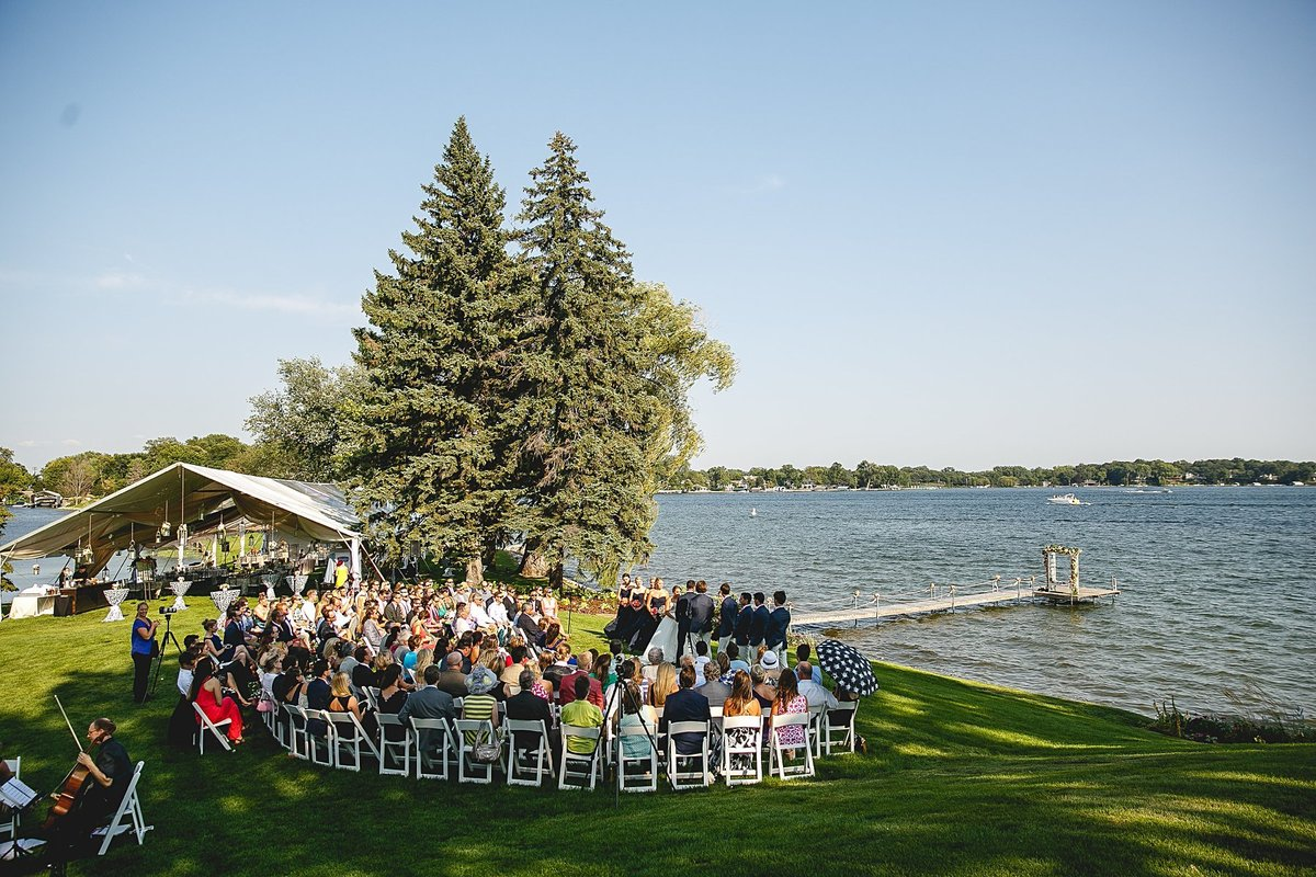 Lake_Minnetonka_Wedding_0228