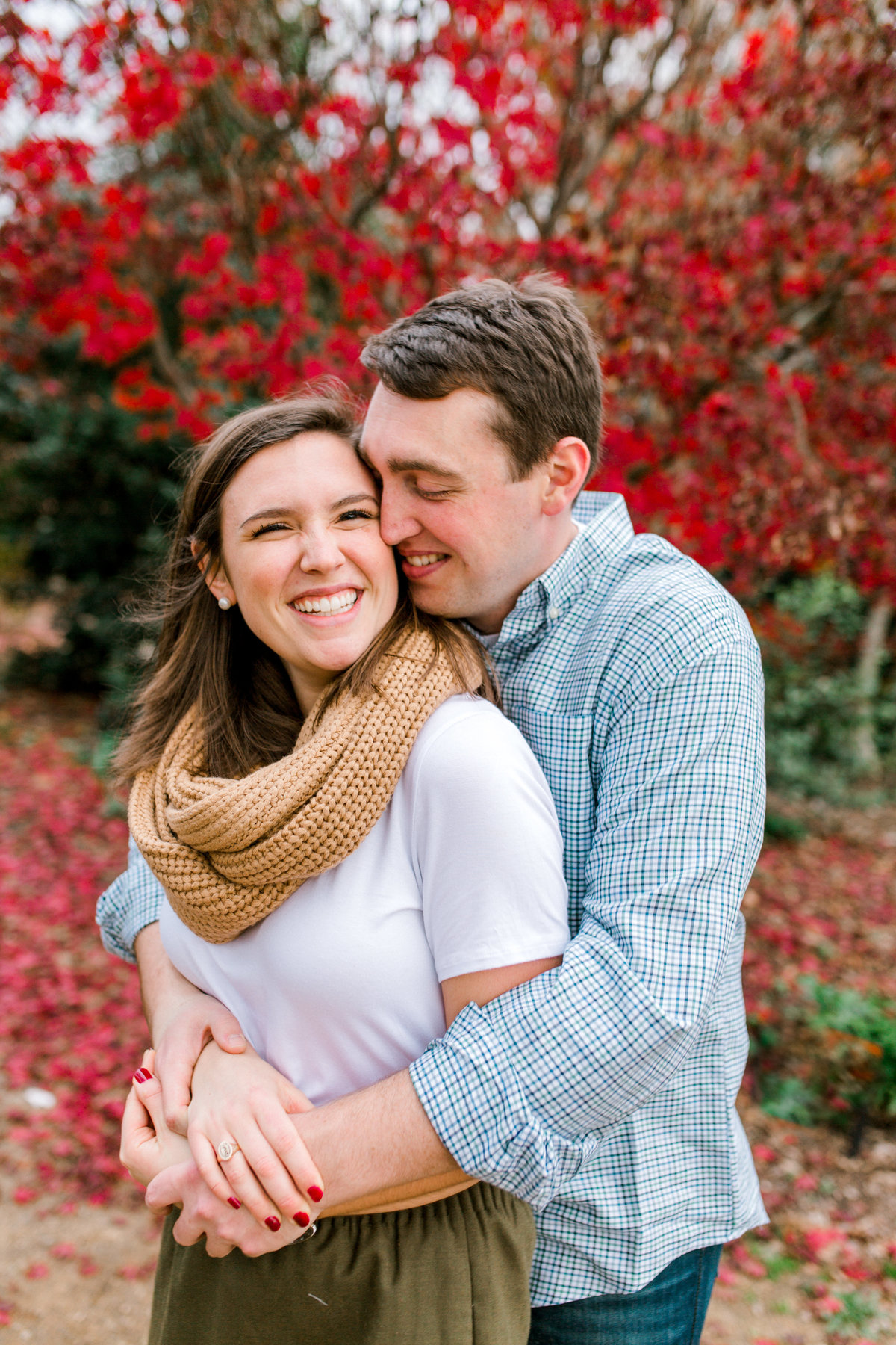 CouplesPORTFOLIO -2018-12-02 Katie and Daniel Raleigh Engagement 1639