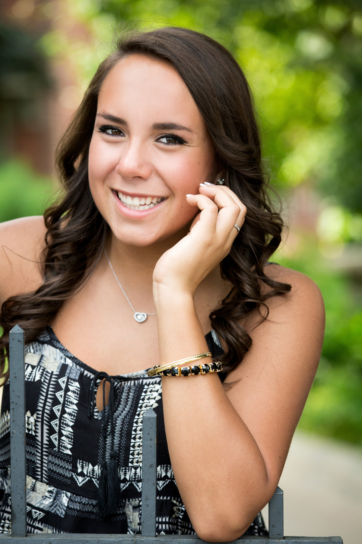 longmont-colorado-senior-portraits