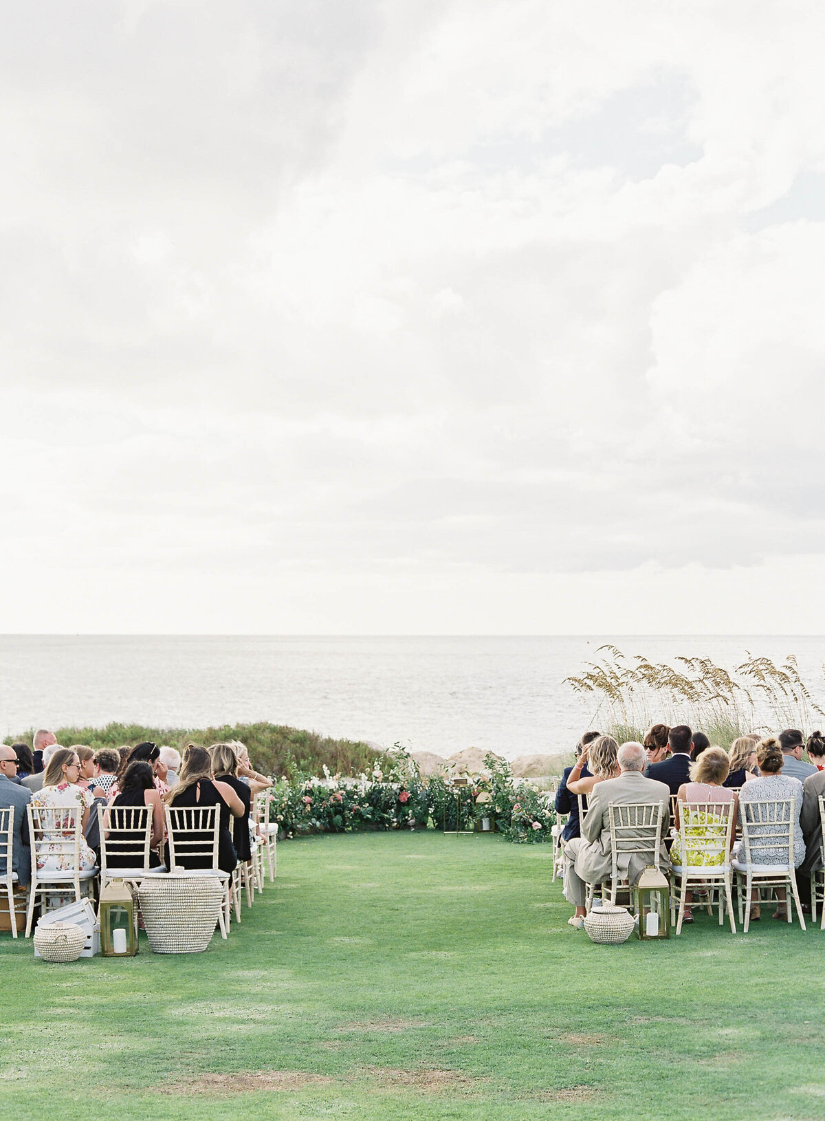 South_Seas_Island_Resort_Captiva_Island_Wedding_Photographer-19