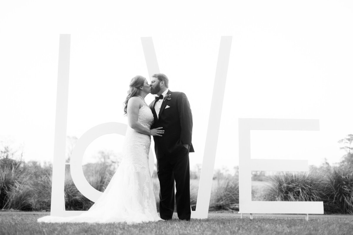 charlotte-wedding-photography-megan-pitts00432