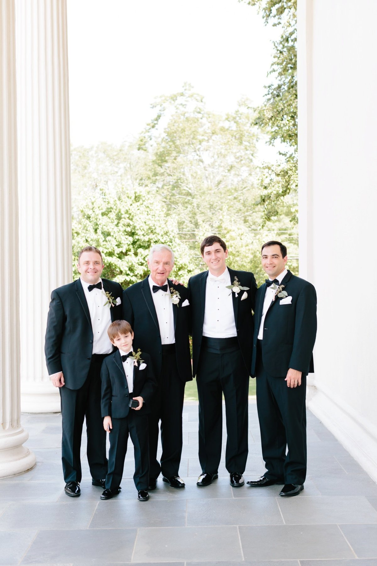 Georgia South Carolina Destination Wedding Photographer_0155