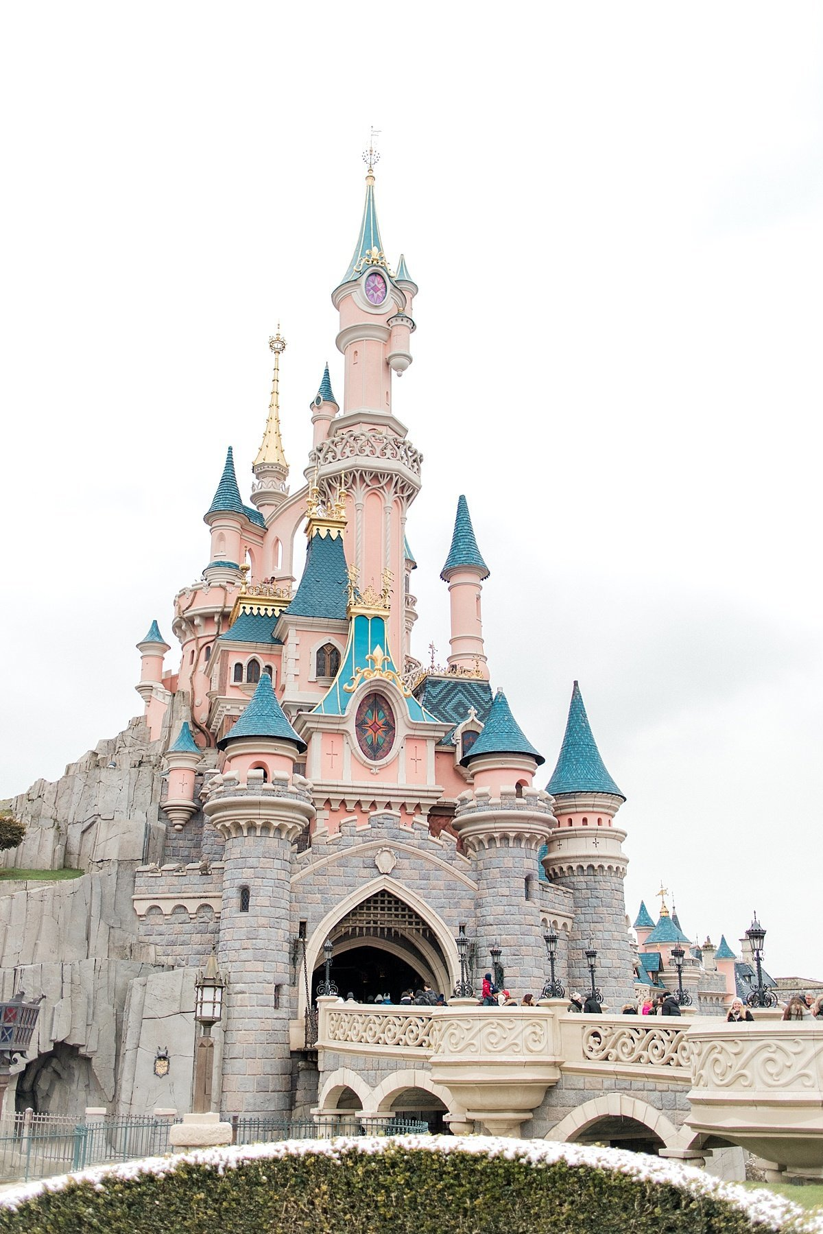 disney-paris03 (1)