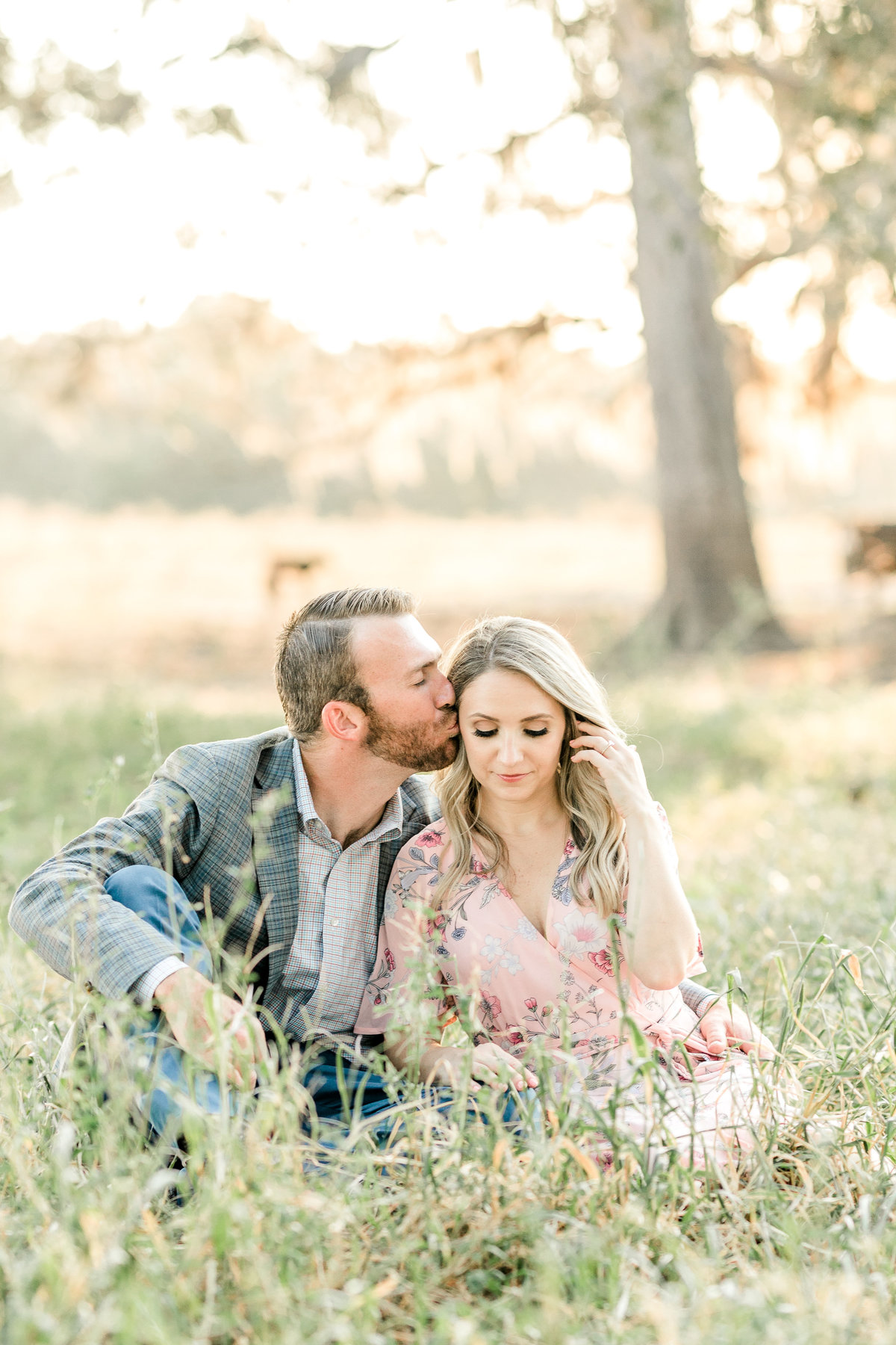 valdostageorgiaweddingphotographercottonfield-3728