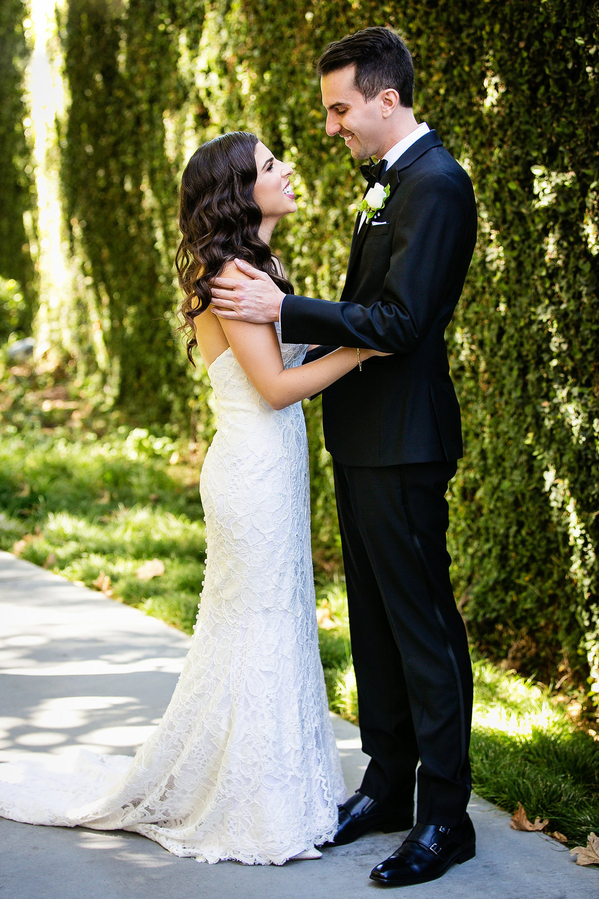 073-skirball-cultural-center-wedding-photos-rebecca-ben