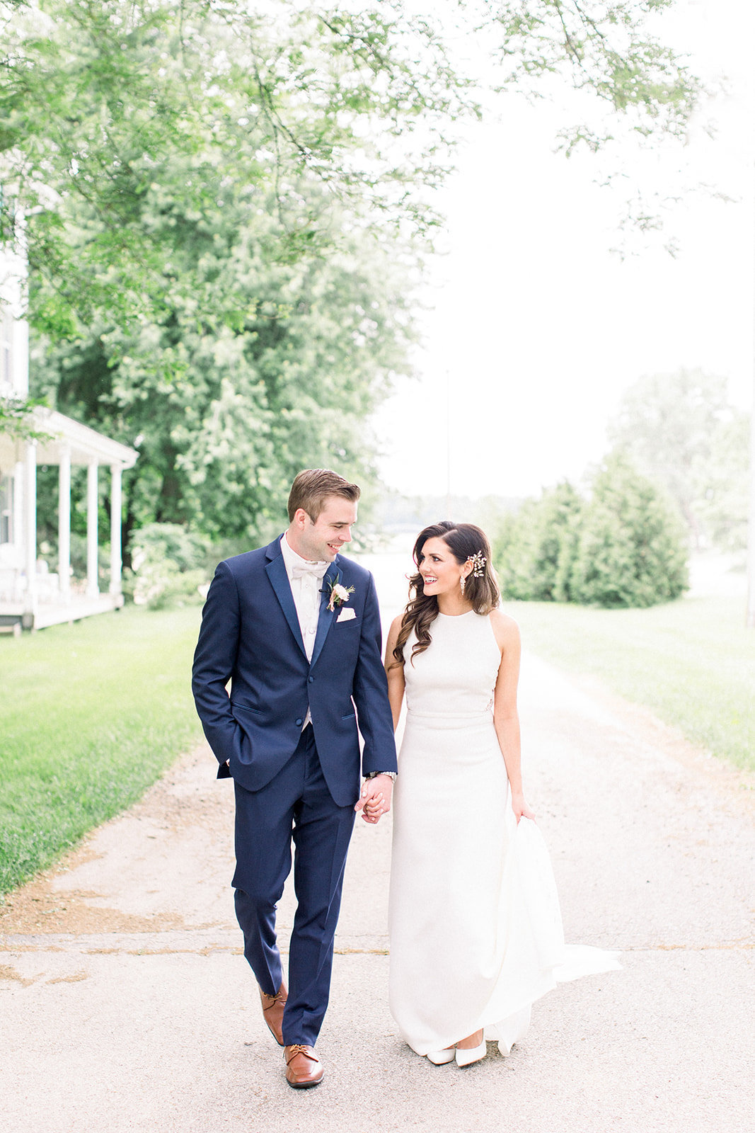 Michelle+Jimmy-jennplumlee-photo-
