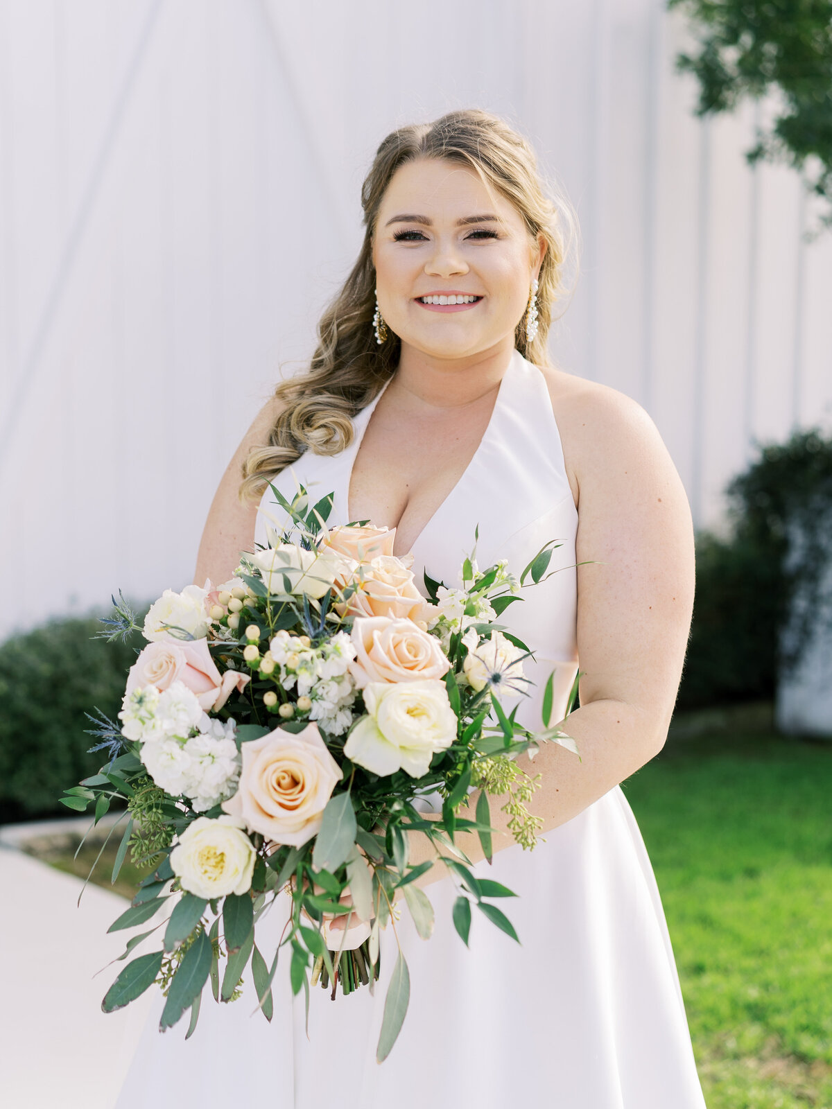 the-farmhouse-wedding-houston-texas-wedding-photographer-mackenzie-reiter-photography-66