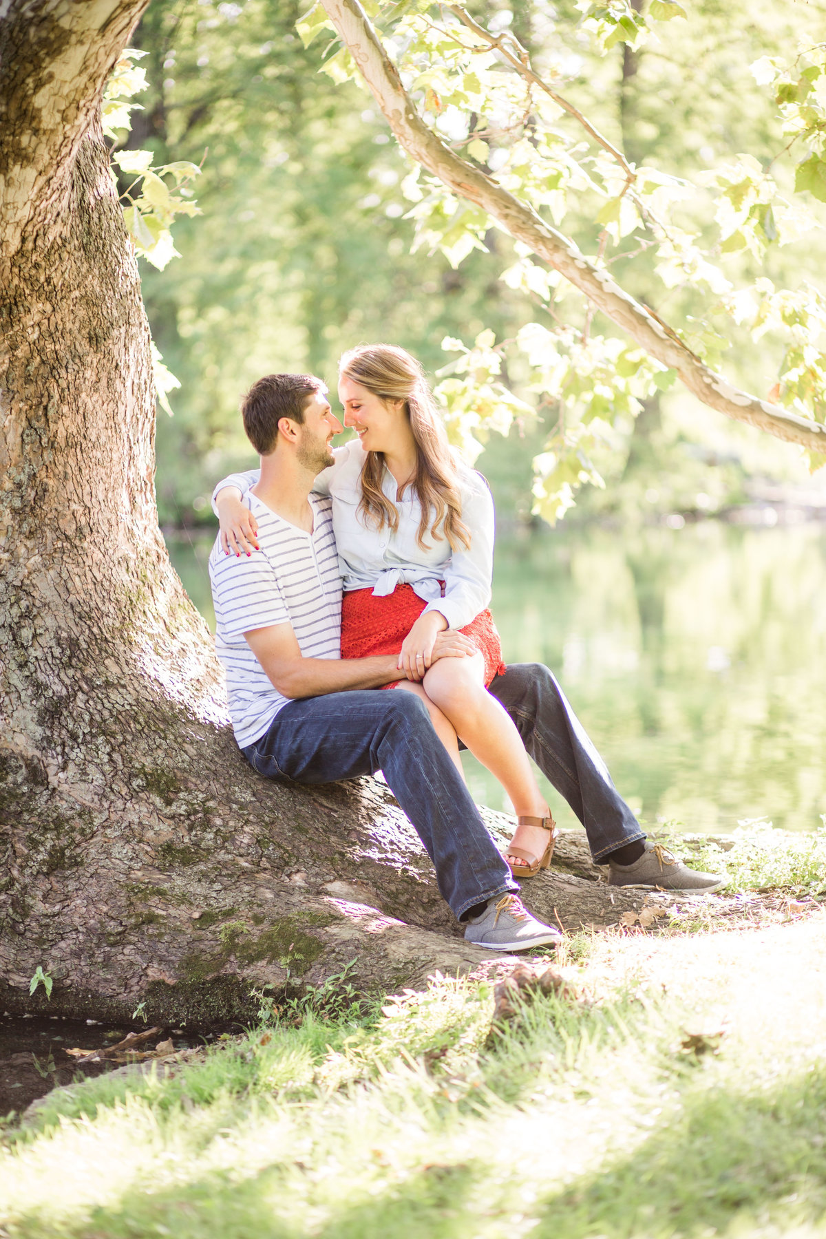 lindsey-matthew-engagement-final-2-160