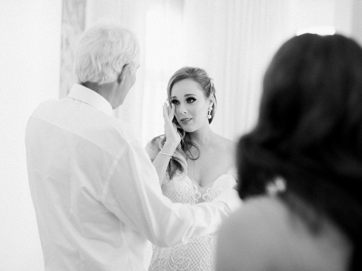 naples-florida-destination-wedding-photographer-1019 2