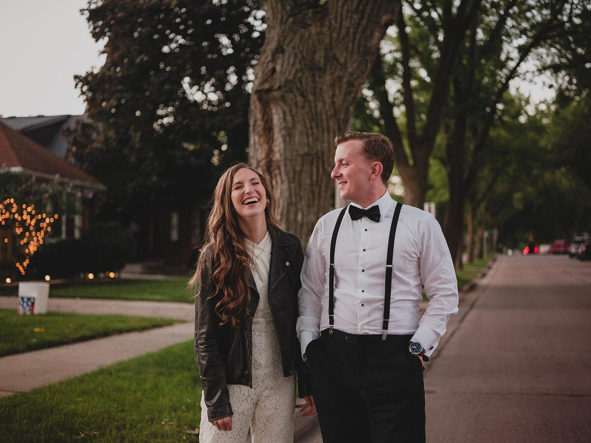 wauwatosa backyard wedding_1434