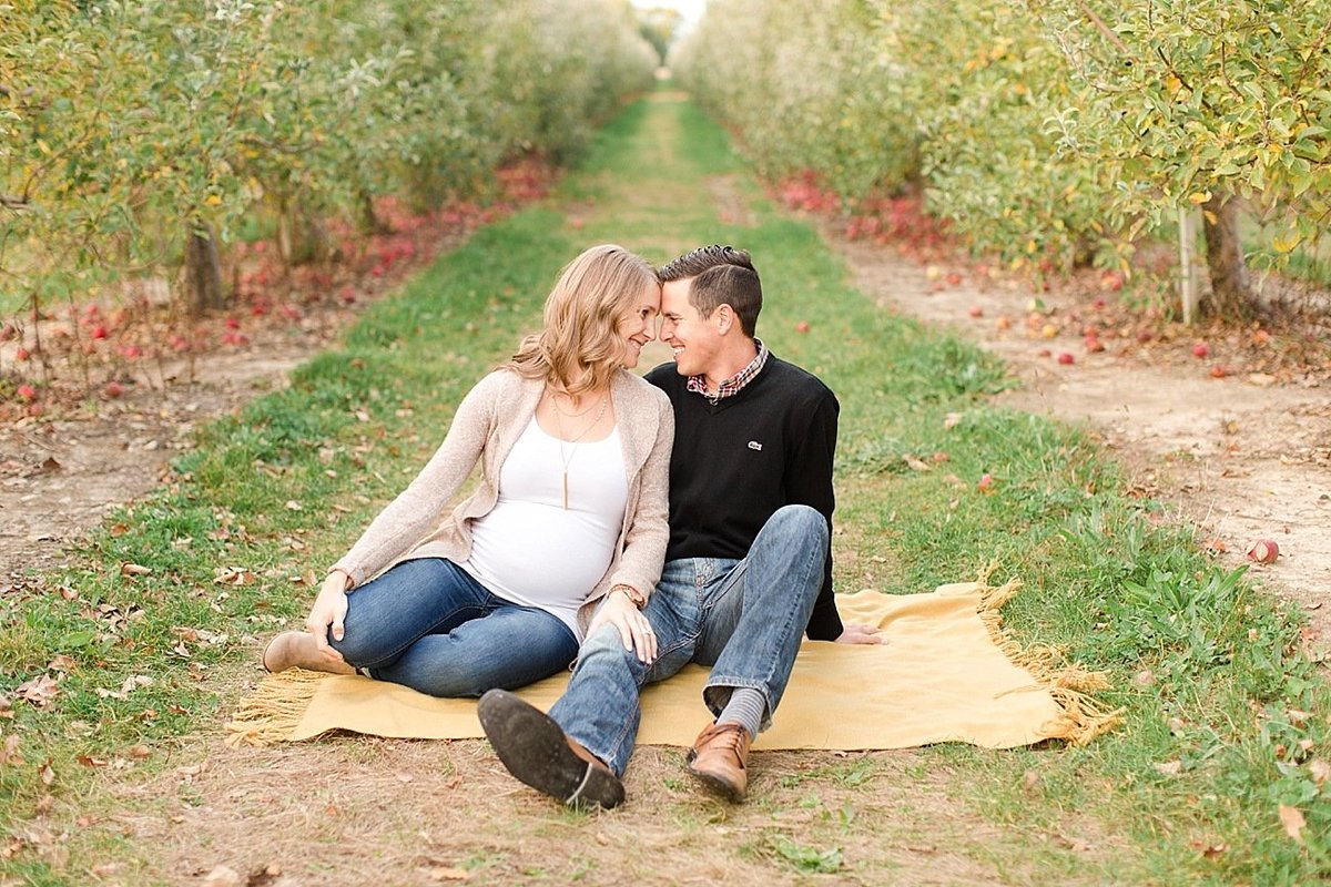 Indianapolis Maternity Photographer_0003