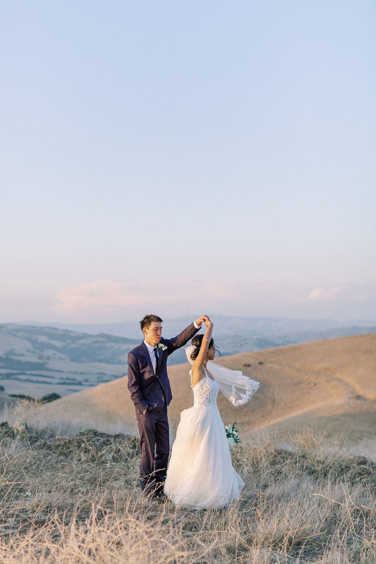 20190928Cammane and Simon's Vineyard Wedding_Nella Terra Cellars_Sunol_Bethany Picone Photography - 274_WEB