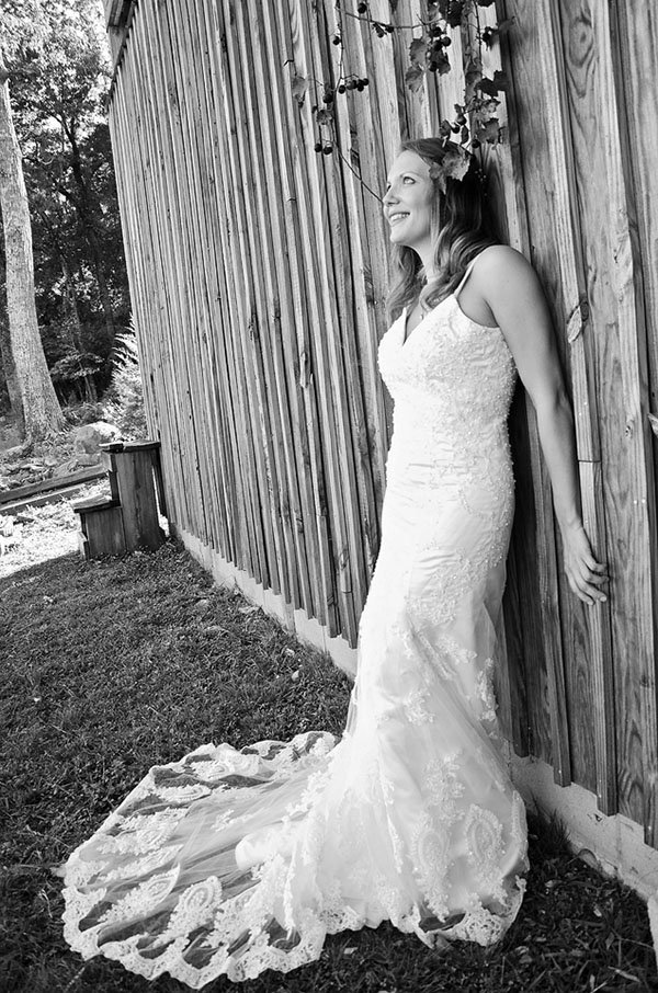 Amanda Lee Photography Bridals (33)