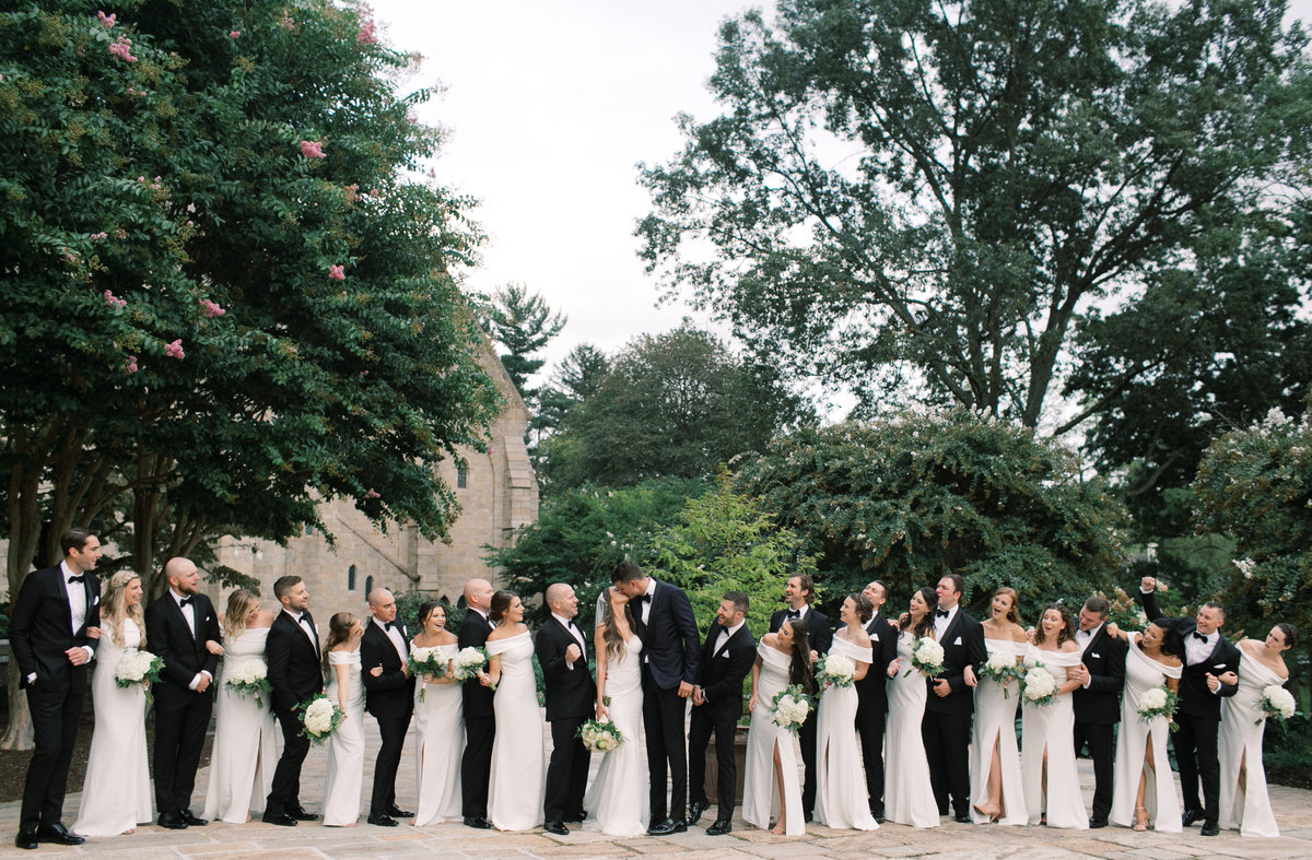 Cairnwood-Estate-Philadelphia-Wedding-Photographer20