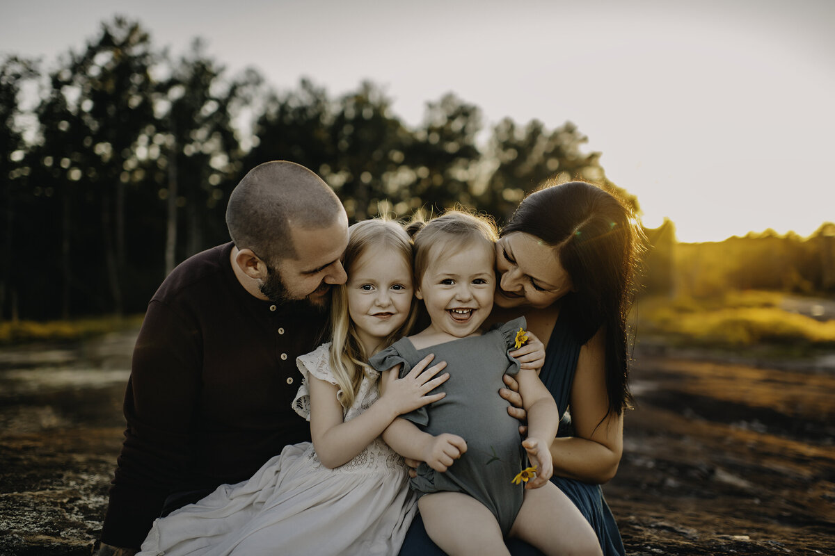 fall-family-photos-atlanta-ga