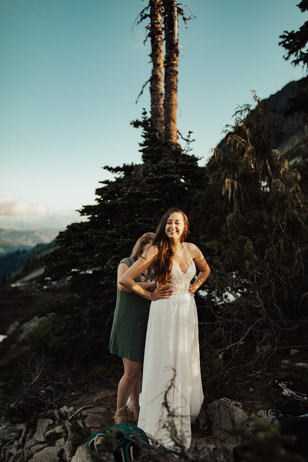 washingtonelopement-59