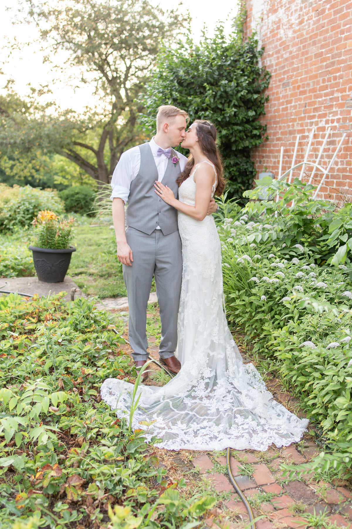 Ohio Wedding Photographer - Best 2019-179