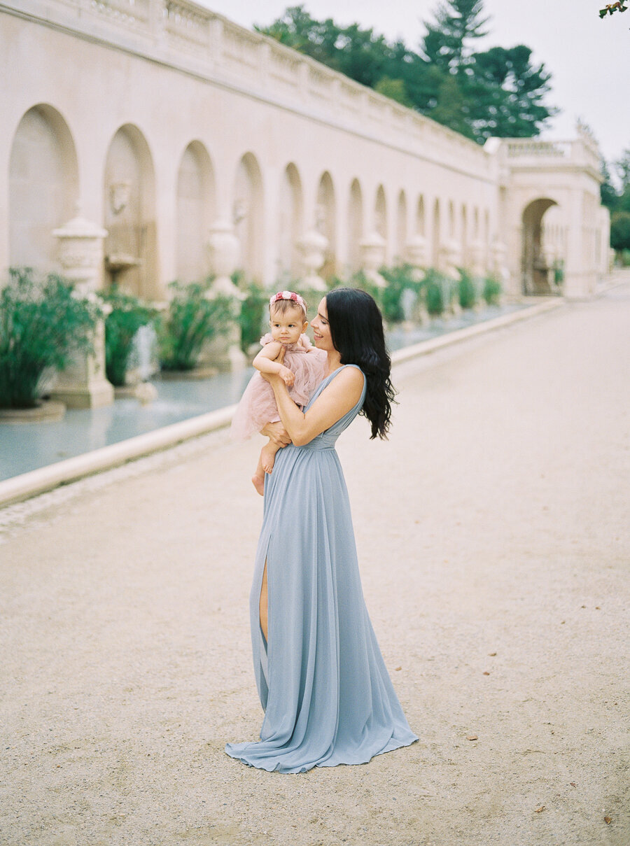 Longwood_Gardens_Pennsylvania_Session_Megan_Harris_Photography_Blog_-11