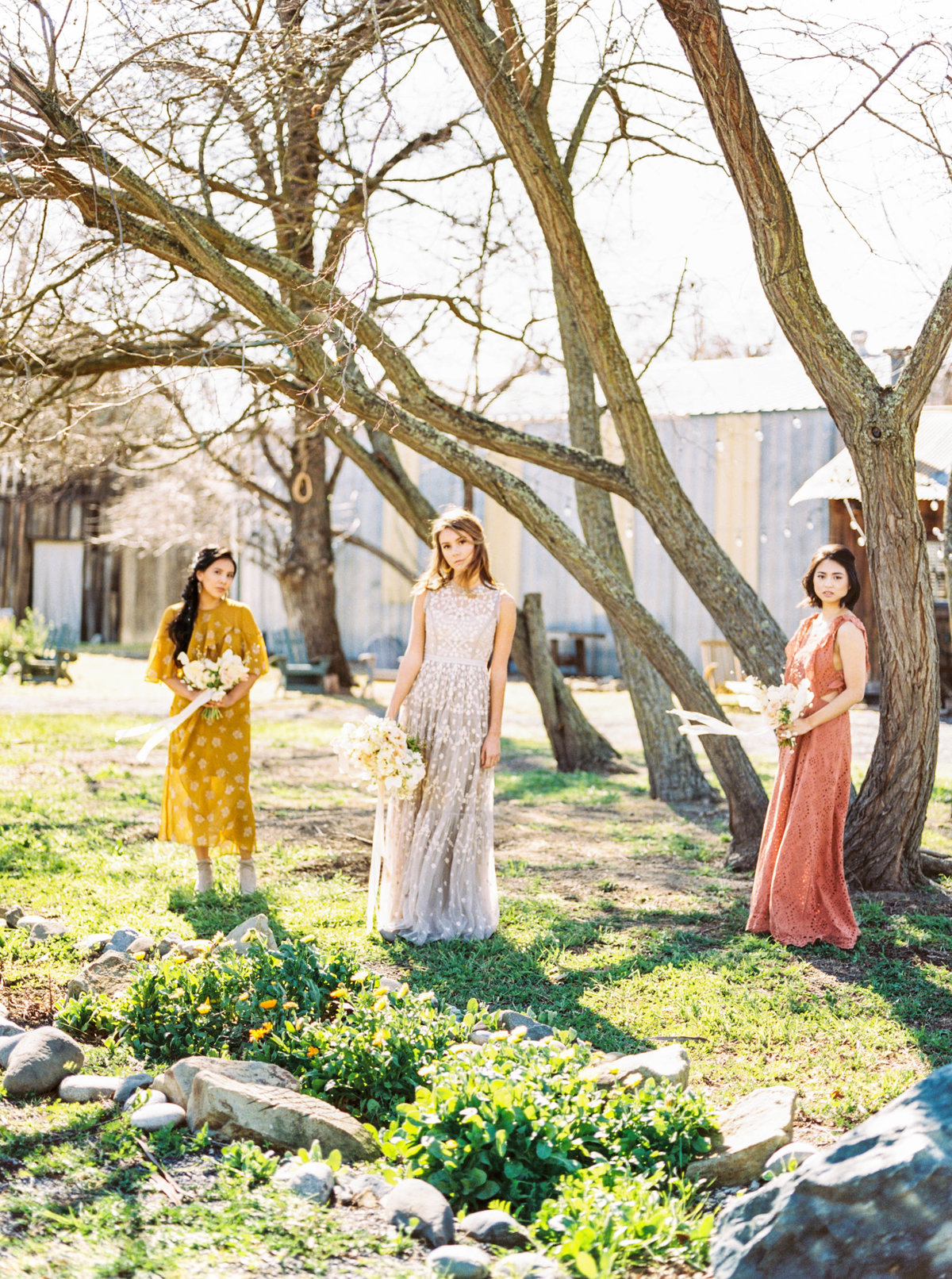 OMP - California Boho shoot-10