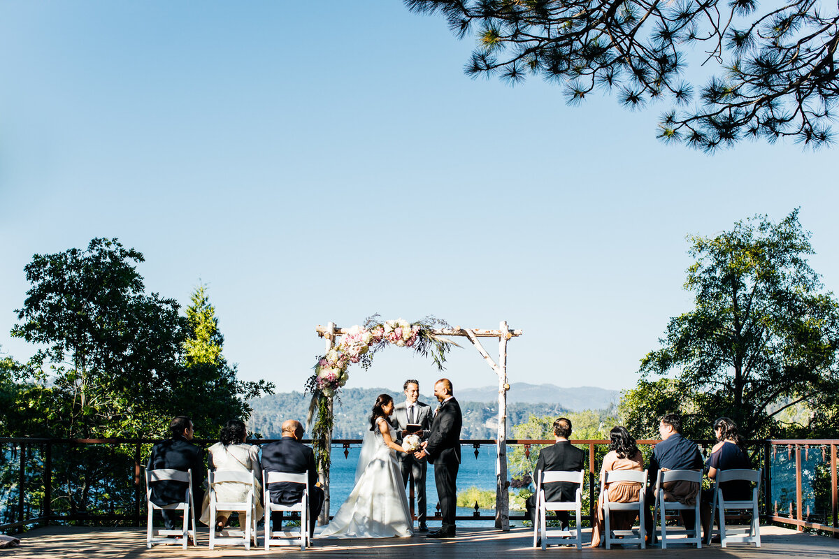 lake-arrowhead-resort-and-spa-elopement-big-bear-elopement-socal-wedding-photographer-25