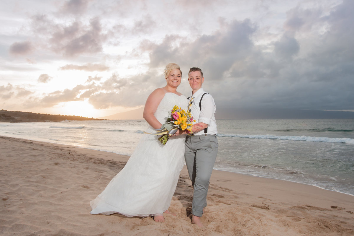 Maui Wedding Packages-68