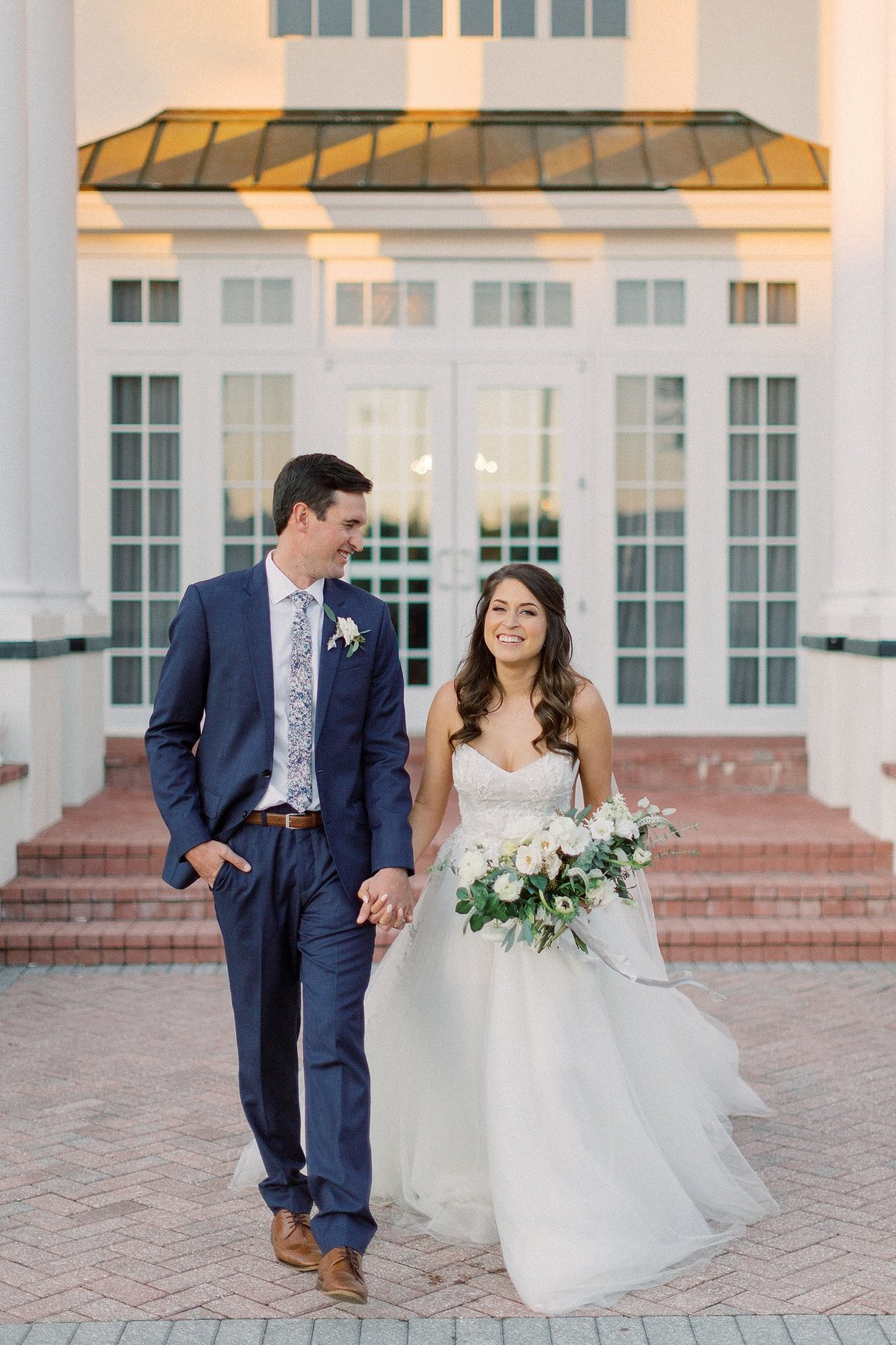 Glidden Wedding Luxmore Grande Estate Casie Marie Photography Orlando Photographer_0062