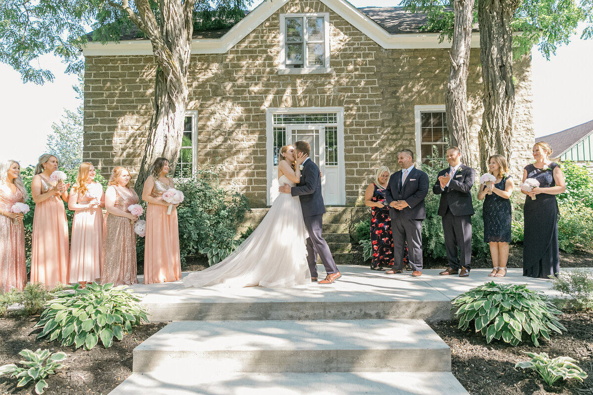 Stonefields-weddings-events-beckwith-wedding-light-airy-grey-loft-studio-50