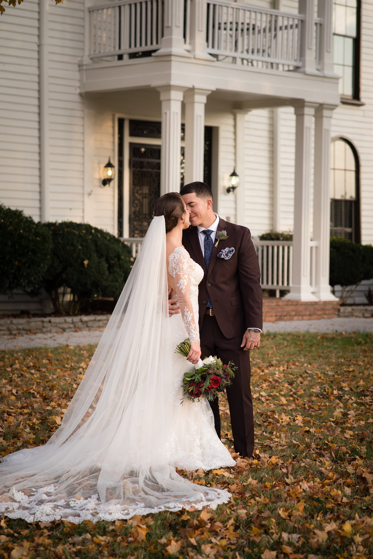 Tennessee Wedding Photographer - Mint Magnolia Photography7950