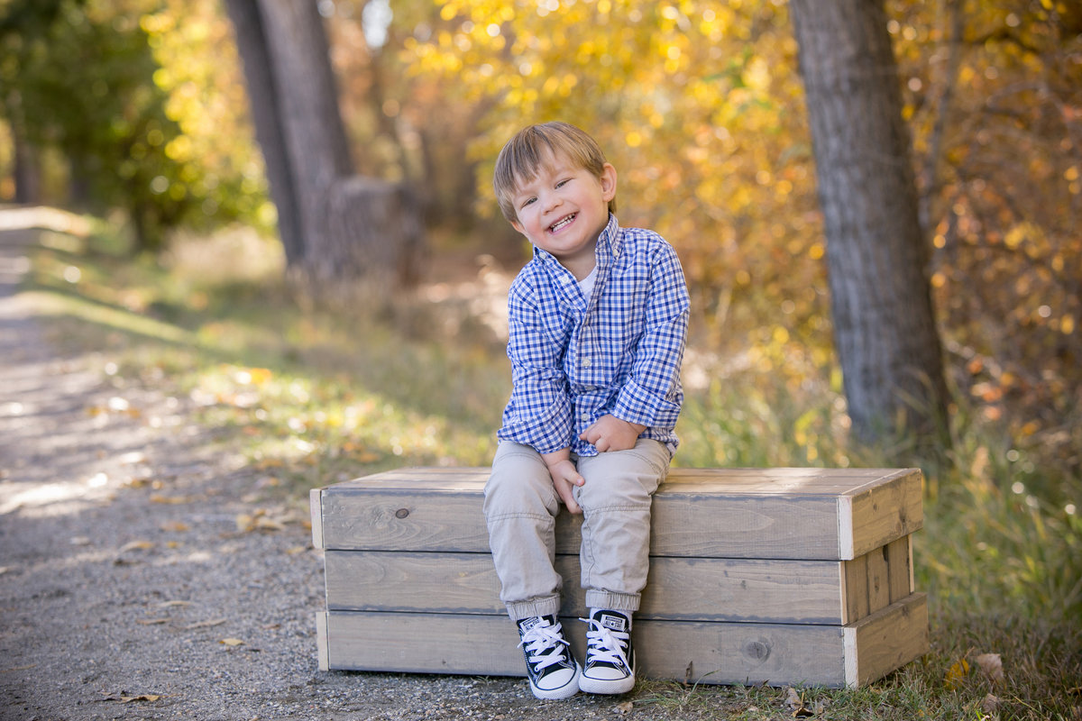 Children_Photography_Colorado_37