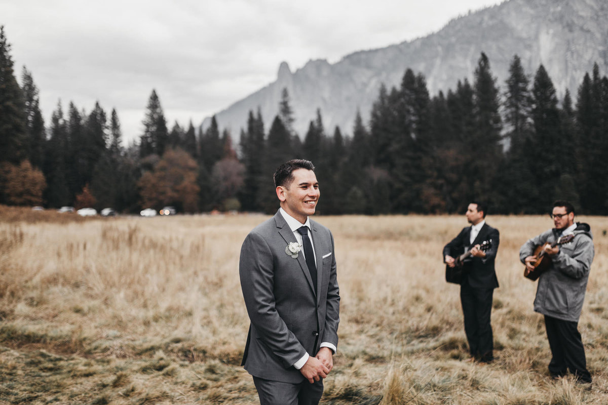 athena-and-camron-how-to-elope-in-yosemite-valley-ceremony8