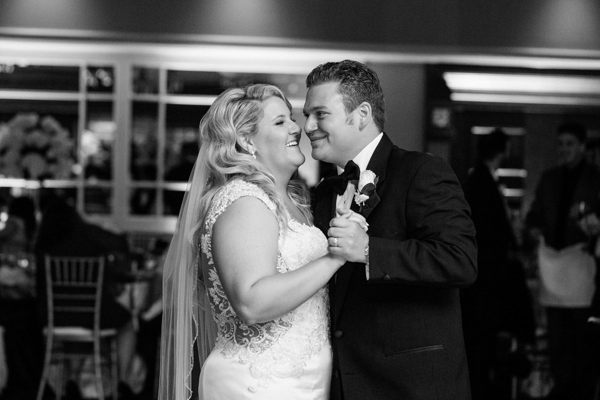 Carly-Johnny-Elegant-Fall-Michigan-Wedding-Breanne-Rochelle-Photography103