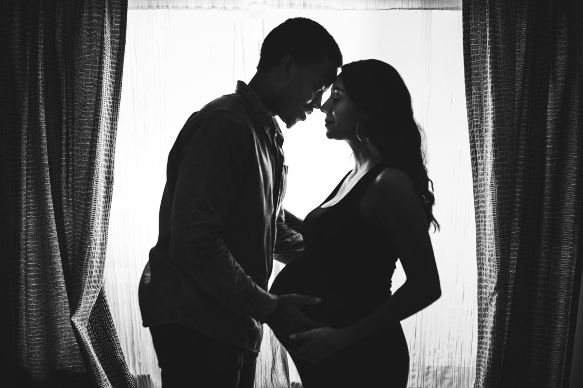 Maternity-Photographer-in-Bay-Area-Ca-Xilo-Photography13