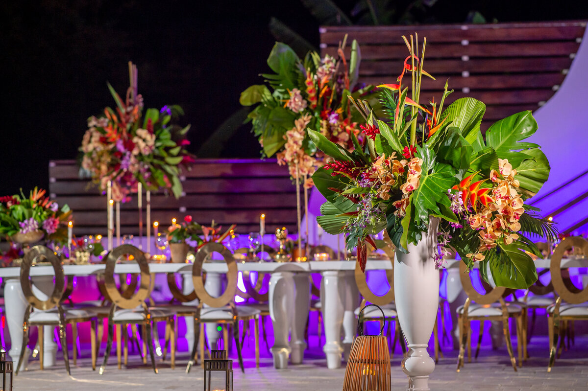 34thstreetevents-carribean florals-montegobay