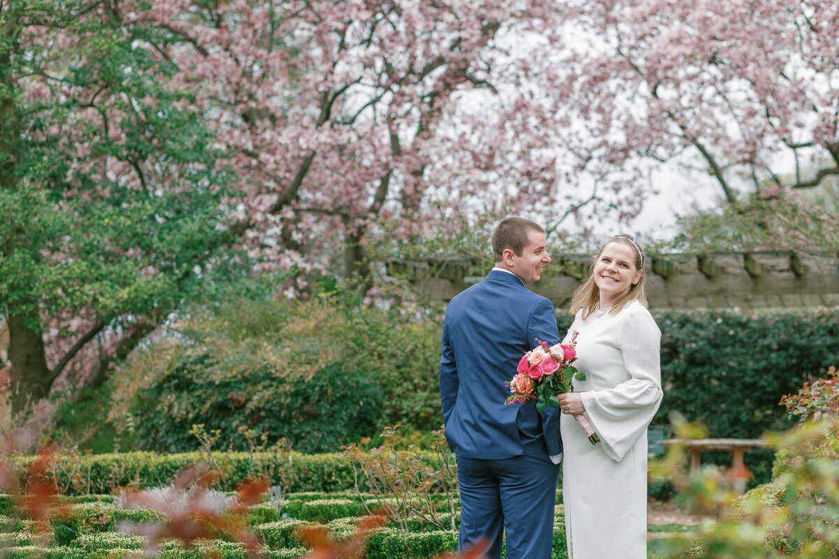 dc-cherry-blossoms-wedding-8949