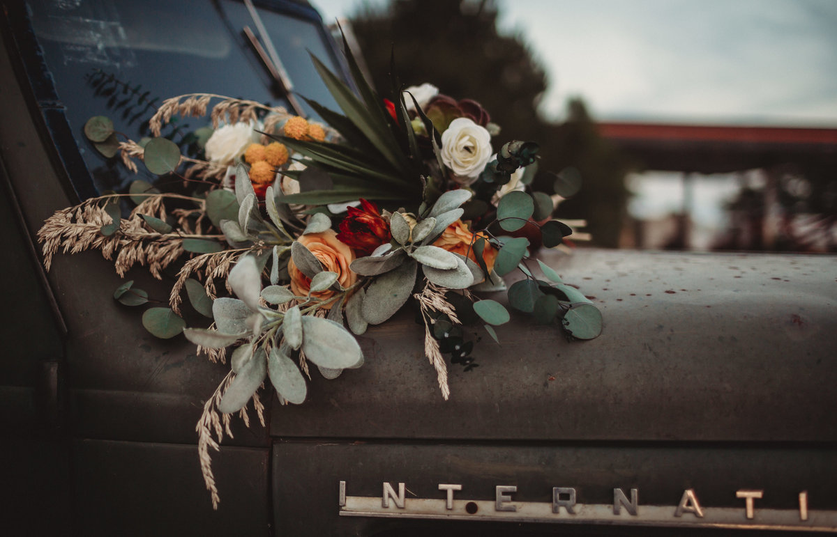 western-ranch-wedding|native-roaming-88