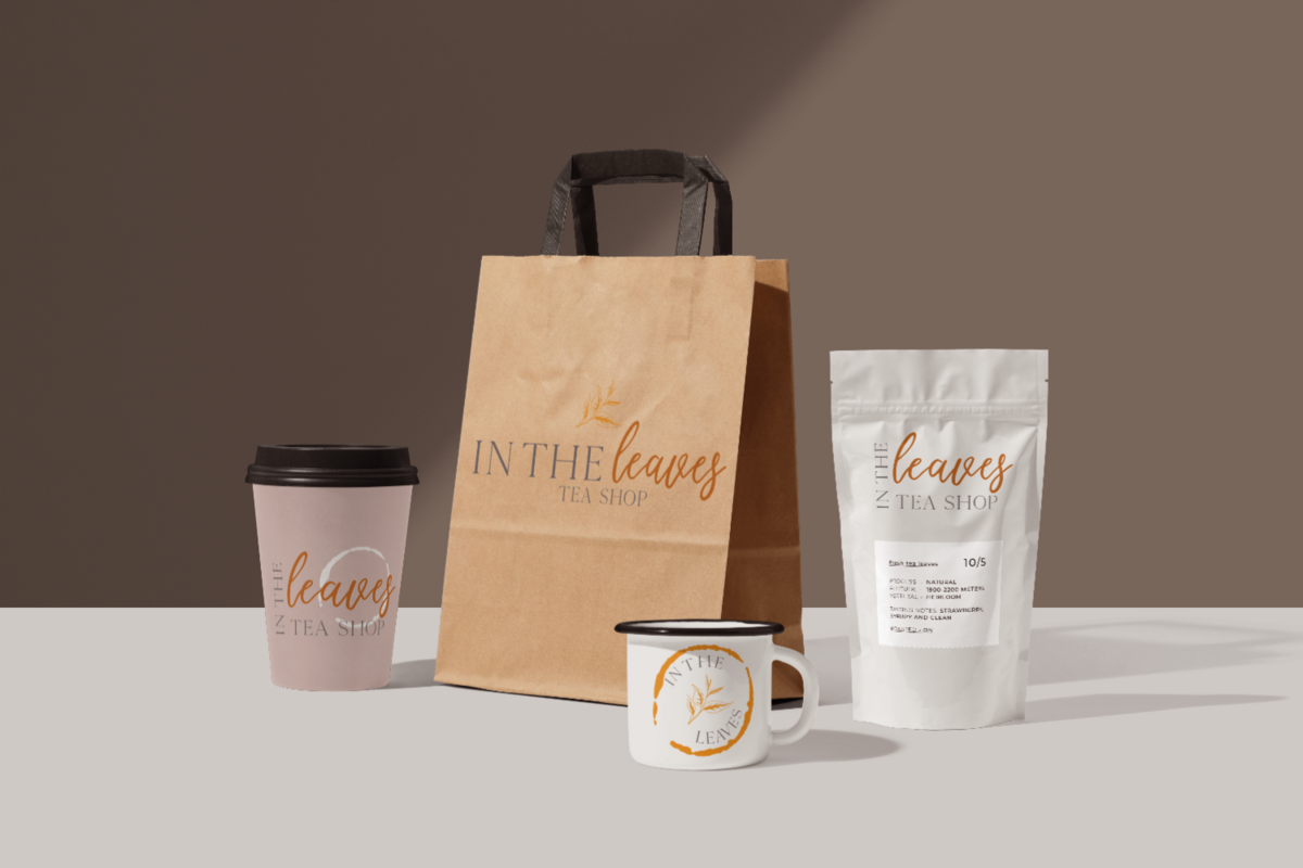 coffee-packaging-mockup-scene