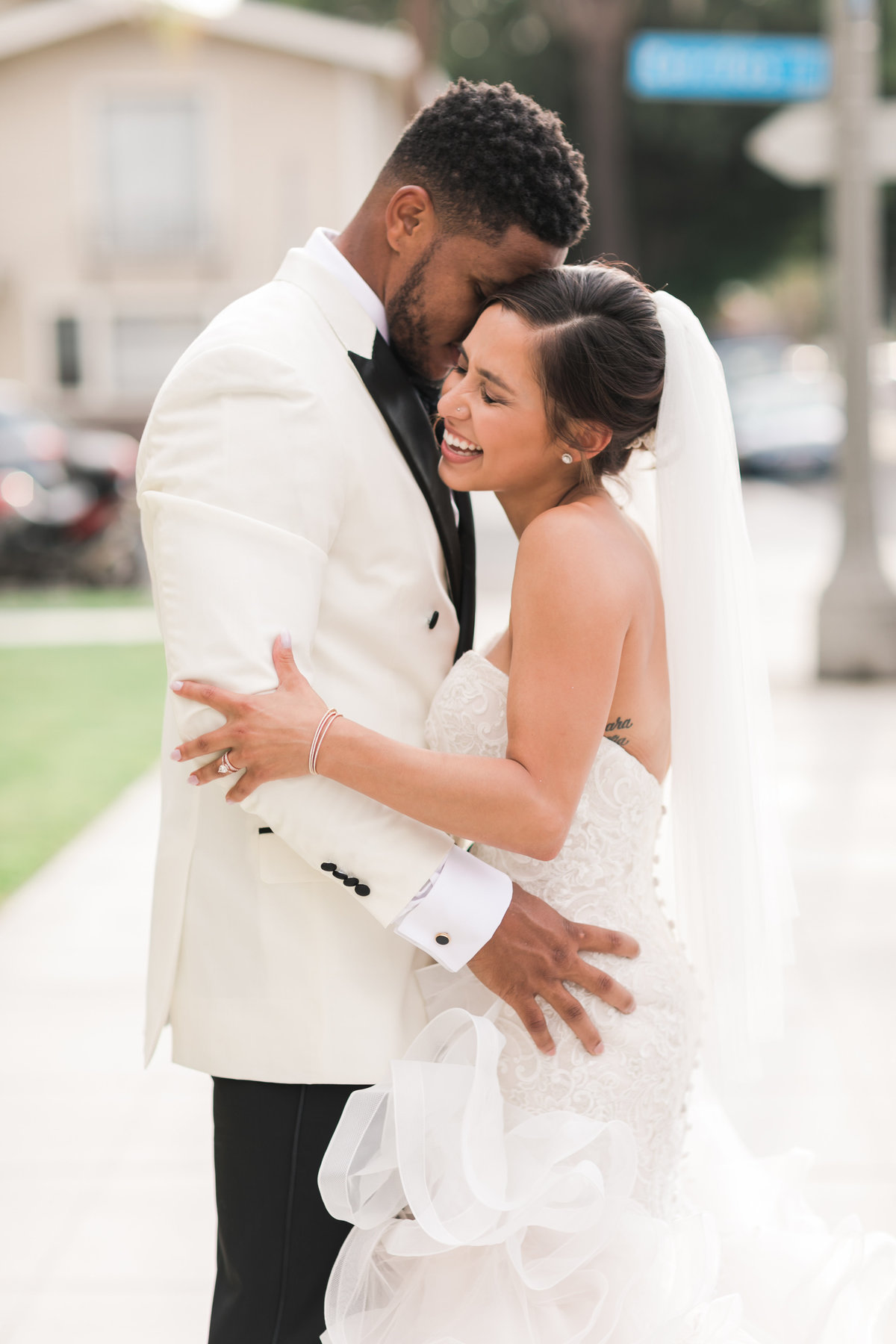 Ebell_Los_Angeles_Malcolm_Smith_NFL_Navy_Brass_Wedding_Valorie_Darling_Photography - 103 of 122