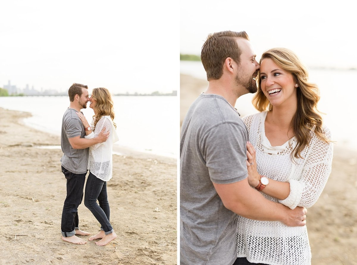 Kati-Brandon-Belle-Isle-Detroit-Spring-Engagement-Breanne-Rochelle-Photography13