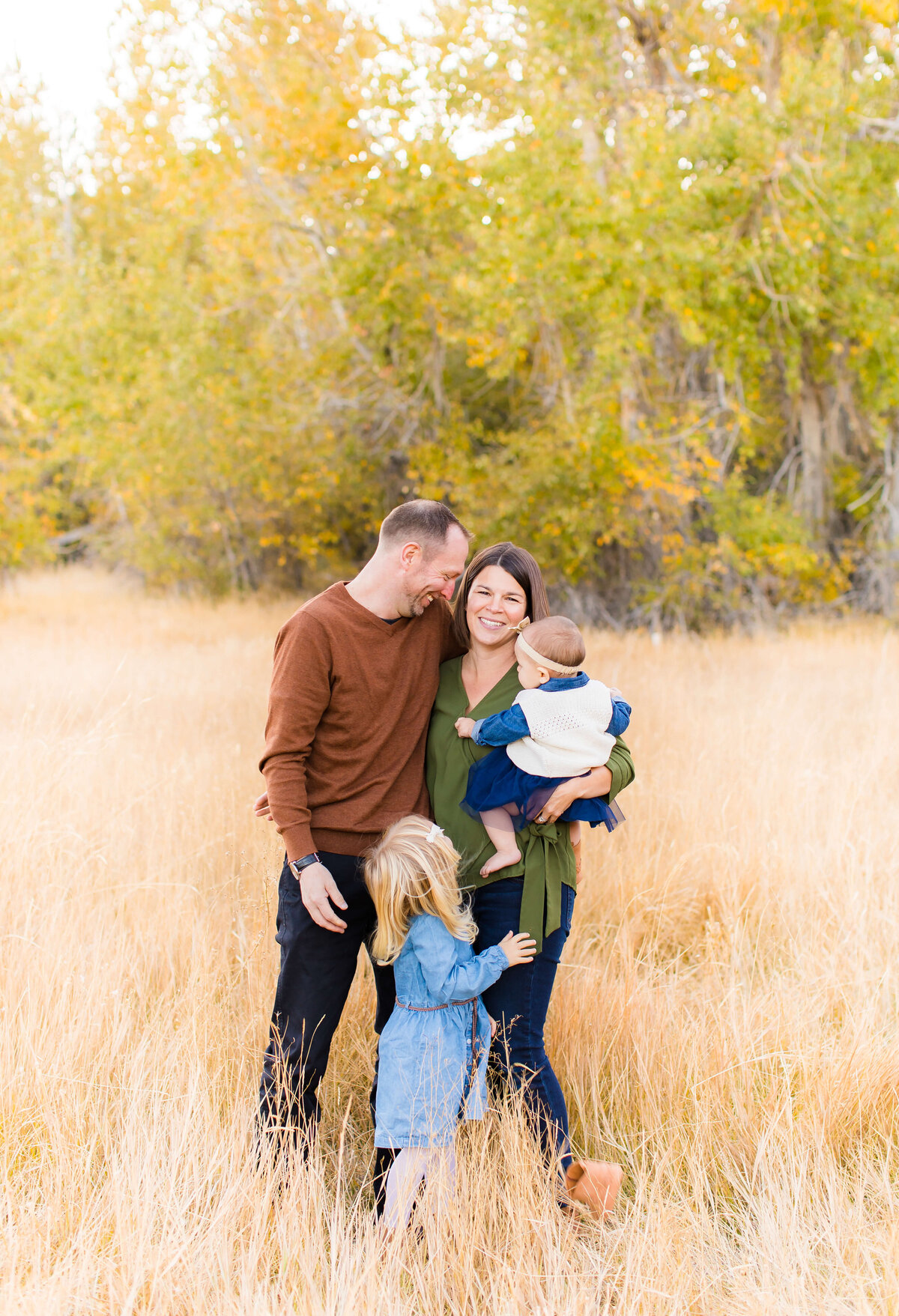 FallMiniSession2019 (14 of 39)