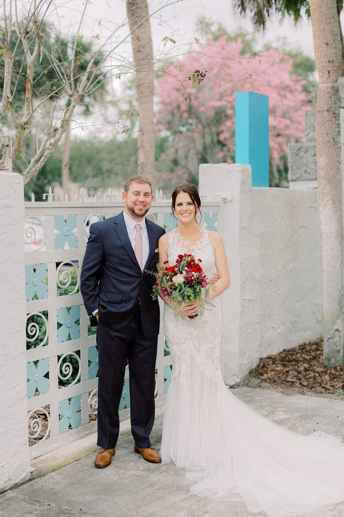 Sergi Wedding Maitland Art and History Museum Casie Marie Photography Orlando Photographer_0014