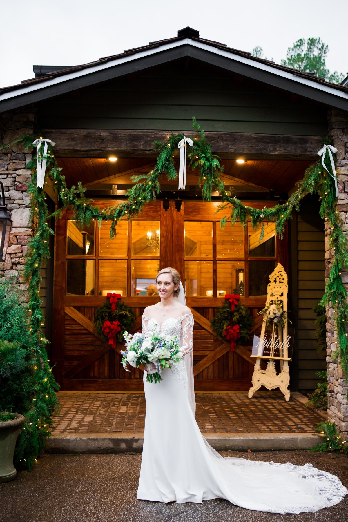 Windwood_Equestrian_Outdoor_Farm_Wedding_VenueArden_Photography206