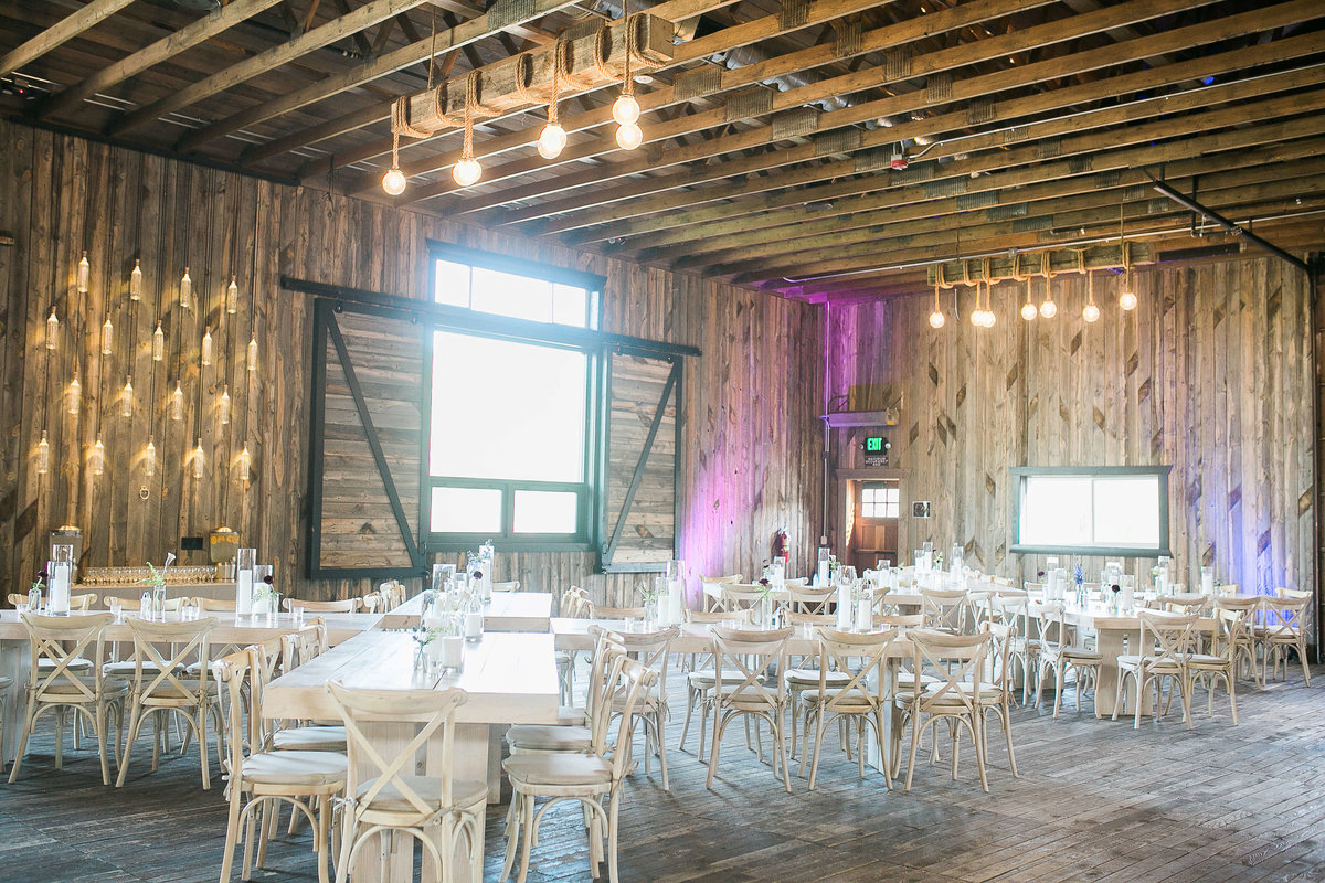 MaraeEvents-BlueSkyRanch-GabriellaSantosPhotography-58