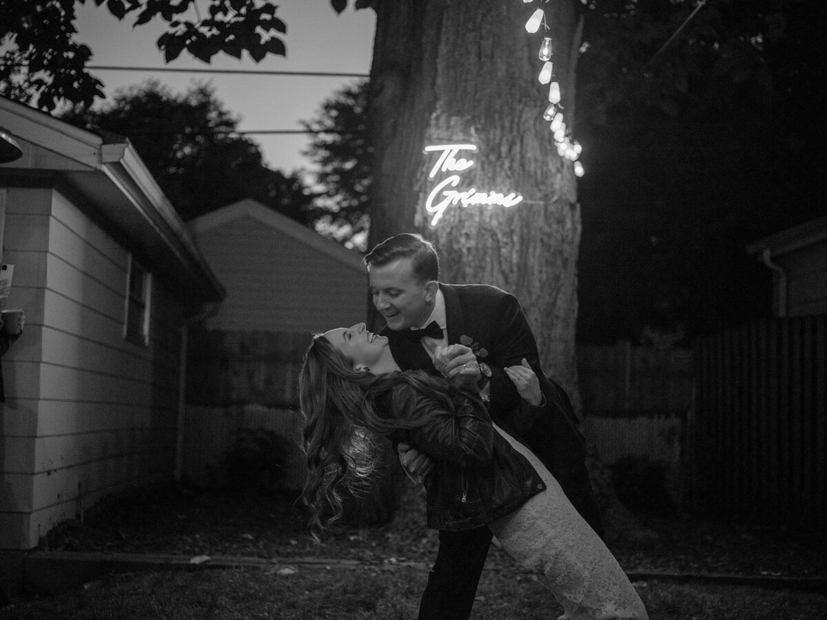 wauwatosa backyard wedding_1443