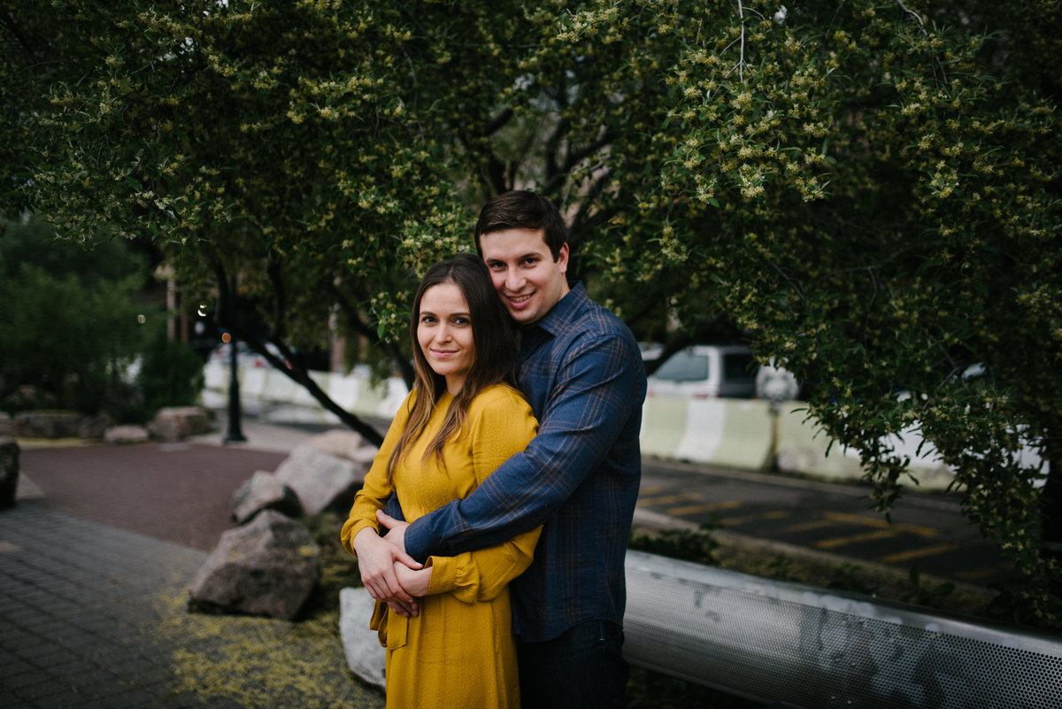 alex-mike-engagement-0075