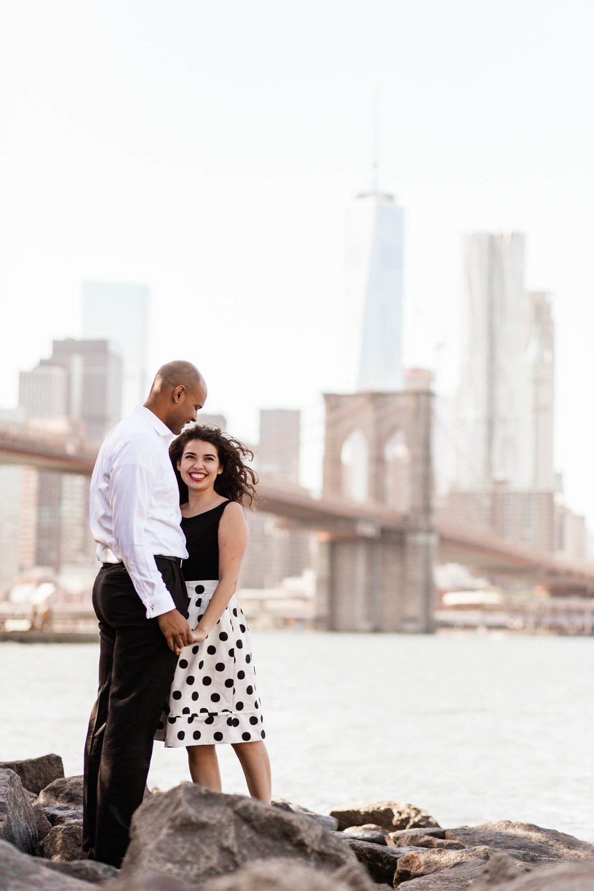 dumbo-brooklyn-heights-new-york-wedding-photos-1011