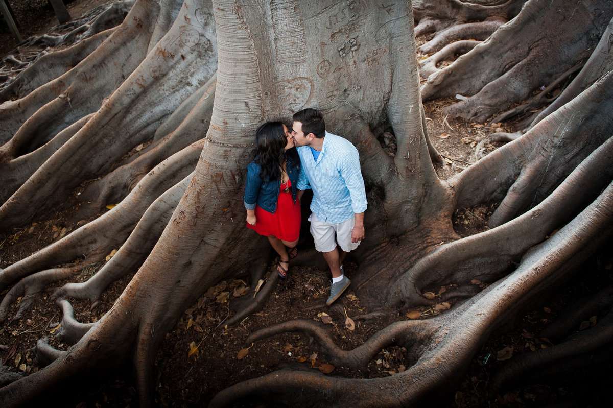 0054-San-Diego-engagement-photo