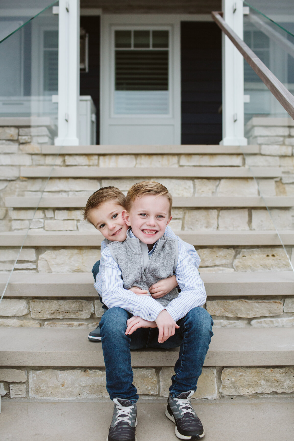 Chicago Family  Photographer 33