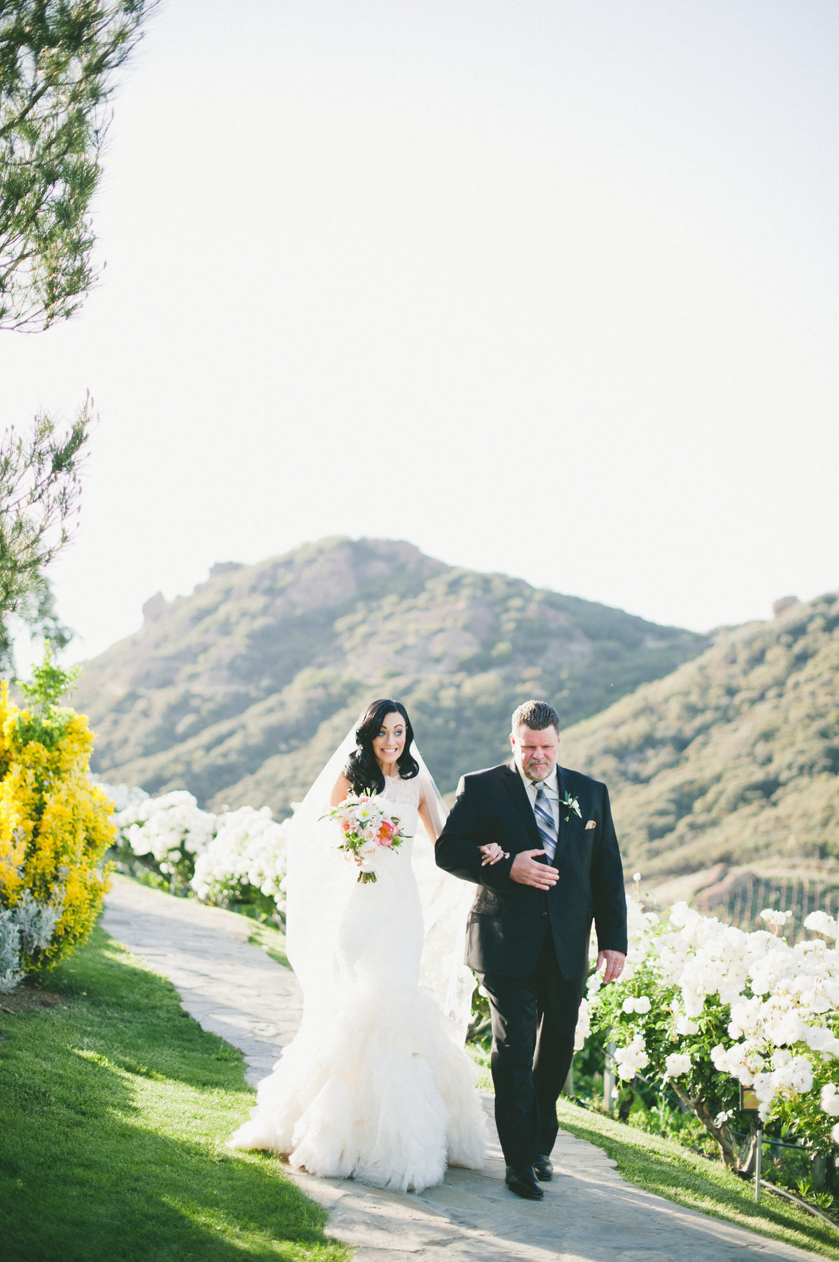 malibu-california-wedding-photographer-317